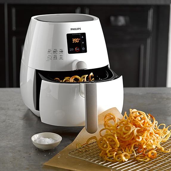 Philips Avance XL Digital Airfryer