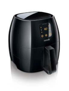 Philips Airfryer XL HD9240/94