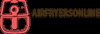 Airfryers Online Logo